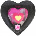 Cuore Romantico: Pleasure Gift Set Sex Toy