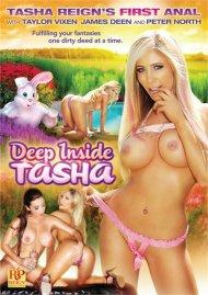 Deep Inside Tasha Porn Movie