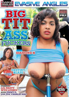Big Tit Ass Fuckers Porn Video