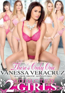 Theres Only One Vanessa Veracruz Porn Movie