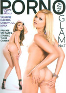 Porno Glam No. 7 Porn Movie