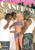 Gangland 14 Porn Movie