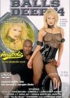 Balls Deep 4 Porn Movie