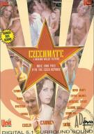 Czechmate Porn Movie