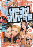 Head Nurse Porn Movie