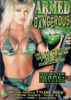 Peach Armed And Dangerous Porn Movie