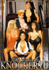 Duke of Knockers 2, The Porn Movie