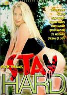 Stay Hard Porn Movie
