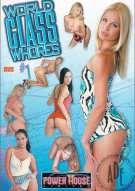 World Class Whores #1 Porn Video