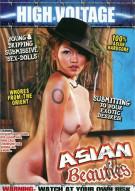 Asian Beauties Porn Video