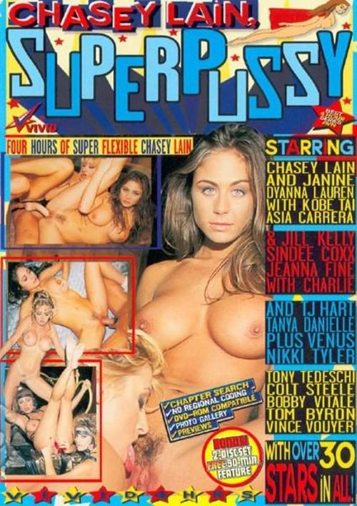 filmi-porno-on-lain