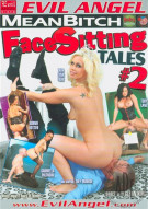 Face Sitting Tales #2 Porn Movie