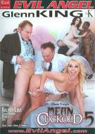 Mean Cuckold 5 Porn Movie