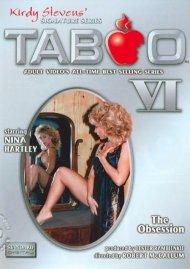 Taboo 6 Porn Video