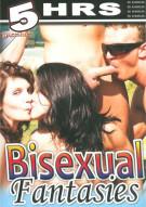 Bisexual Fantasies Porn Movie