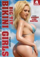 Big Tit Bikini Girls Porn Movie