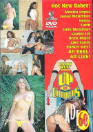 Up and Cummers 60 Porn Movie