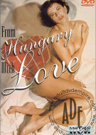 From Hungary with Love Porn Movie