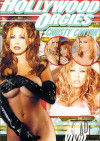 Hollywood Orgies: Christy Canyon Porn Movie