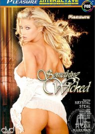 Something Wicked Porn Movie