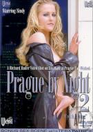 Prague by Night 2 Porn Movie