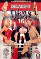 Decadent Divas 16 Porn Video