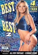 Best Of The Best 2 Porn Movie
