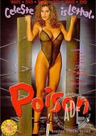 Poison Porn Movie