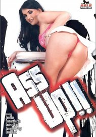 Ass Up!! Porn Movie