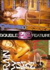 Rainwoman 9/Rainwoman 10 Double Feature Porn Movie