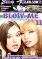 Blow Me Sandwich 11 Porn Movie