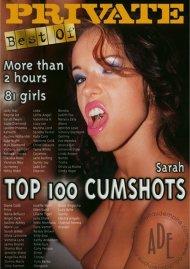Top 100 Cumshots Porn Video