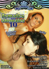 Females On Shemales 10 Porn Movie