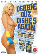 Debbie Duz Dishes Again Porn Movie