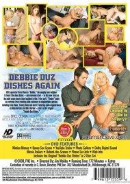 - Debbie Duz Dishes Again Porn Movie