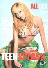 Teen Splash Porn Movie
