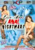 Lisa Anns Anal Nightmare Porn Movie
