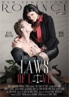 Laws Of Love, The Porn Video