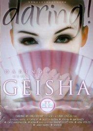 Geisha Porn Video