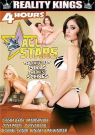 RK Allstars Porn Movie