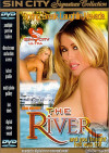 River, The Porn Movie