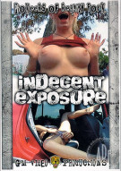 Indecent Exposure Porn Movie
