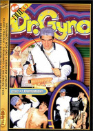 Dr. Gyno Porn Movie