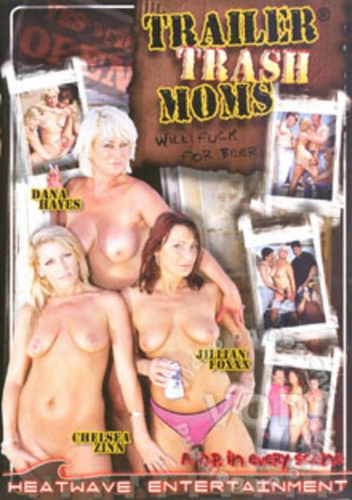 smotret-porno-tresh-filmi