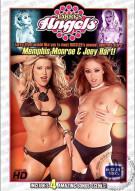 Larrys Angels Porn Movie