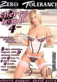 Cherry Bomb 4 Porn Movie