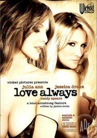 Love Always Porn Movie
