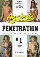 Penetration #1 Porn Movie