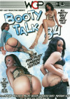 Booty Talk 84 Porn Movie