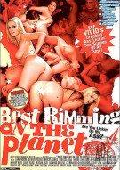 Best Rimming On The Planet Porn Video